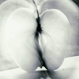Bare Fruit by Tom Druin
