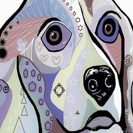 Eloise Schneider - BEAGLE Denim Colors