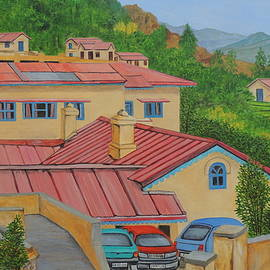 Beautiful Homes by Ajay Harit