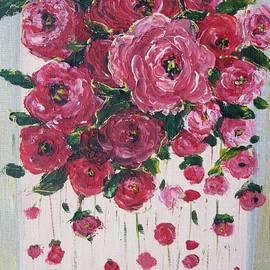 Vesna Martinjak - Beautiful Roses