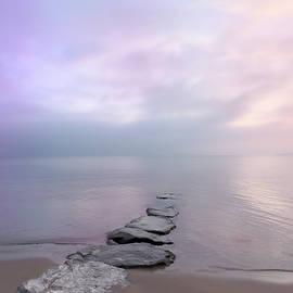 Beli - Beautiful Sunrise