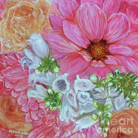 Lyric Lucas - Beauty In Bloom
