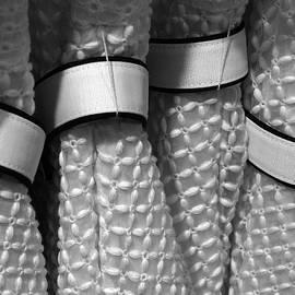 David Pantuso - Belts