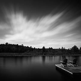 Alapati Gallery - Benoir Lake