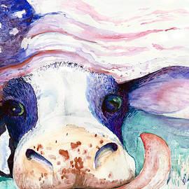 Bessie by Melinda Dare Benfield
