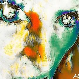 Abbie Loyd Kern - Beyond