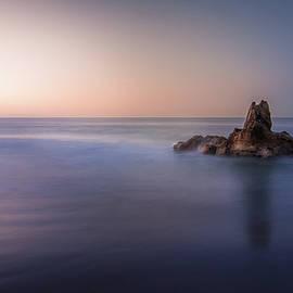 Ralph Vazquez - Big Corona Rock