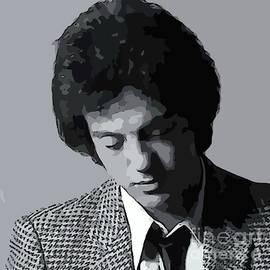 John Malone - Billy Joel