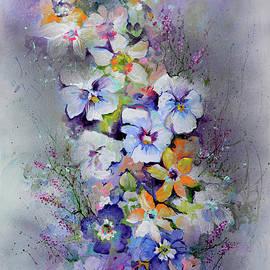 Soos Roxana Gabriela - Blast of Early Blossom