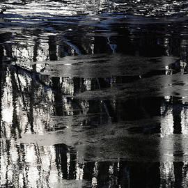 Richard Andrews - Bleak Winter 2