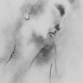 Blind by Michael Rutland