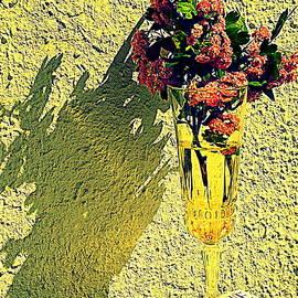 Henryk Gorecki - Blooming Hawthorn