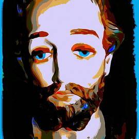 Ed Weidman - Blue Eyed Wise Man