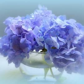 Marla McPherson - Blue Magic