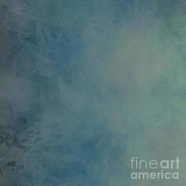 Beverly Guilliams - Blue Mist