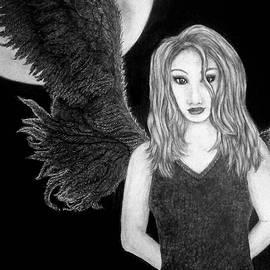 Wendy Wunstell - Blue Moon Surrender