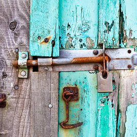 Door Locks and Handles & Door Art | Fine Art America