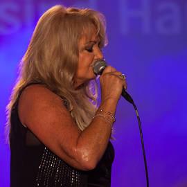 Colin Hunt - 10216 Bonnie Tyler #8