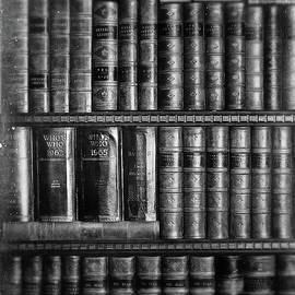 Andrey Godyaykin - Books #1157