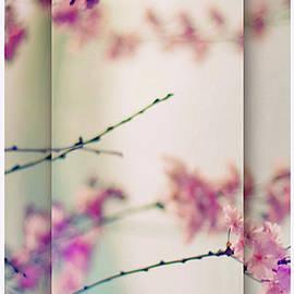 Jessica Jenney - Breezy Blossom Panel