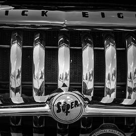Buick Choppers by Jim Love