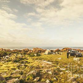Jorgo Photography - Wall Art Gallery - Camping, driving, trekking