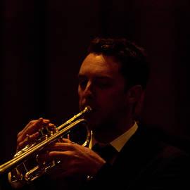Miroslava Jurcik - Cancon Primi Toni - Trumpet