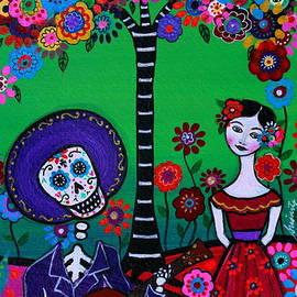 Serenata Especial Para Axl by Pristine Cartera Turkus