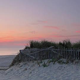 Juergen Roth - Cape Cod Nauset Beach
