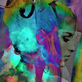 Diana Coatu - Cello Soul