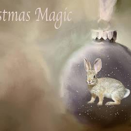 Donna Kennedy - Christmas Magic