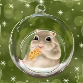 Veronica Minozzi - Christmas relax