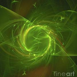 Circle of Life - Raphael Terra