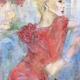 PJ Lewis - Classic Beauty