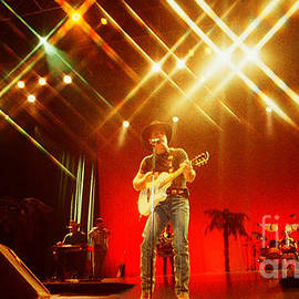 Clint Black-0807 by Gary Gingrich Galleries