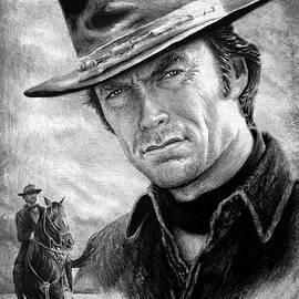 Andrew Read - Clint Eastwood American Legend wf edit