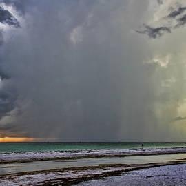 HH Photography of Florida - Cloudburst