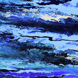 Ralph White - Coastal Breeze