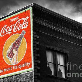 Coca Cola Memorbelia 7