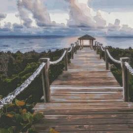 ArtTwoCreate LLC - Cocoa Beach.