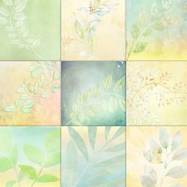 Nina Bradica - Collage-1