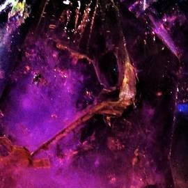 Michael Potts - Color Strands