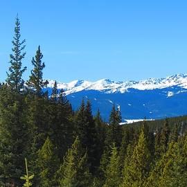 Connor Ehlers - Colorado View