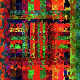 Diane Parnell - Colormunications