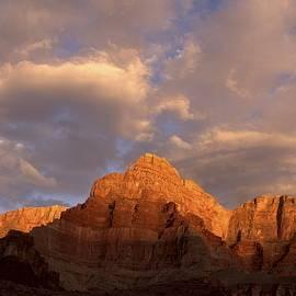 NaturesPix - Commanche Point  Grand Canyon National Park