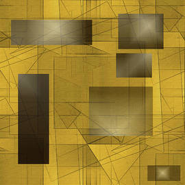 Iris Gelbart - Create