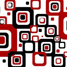 Galeria Zullian  Trompiz - Cubismo