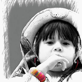 Al Bourassa - Cuenca Kids 1040