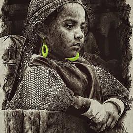 Al Bourassa - Cuenca Kids 1042