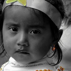 Al Bourassa - Cuenca Kids 1046